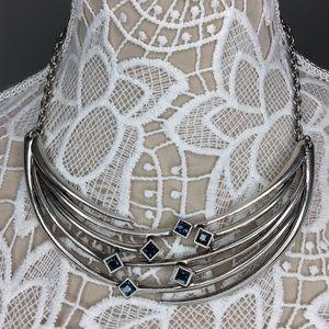 Jewelmint Statement Necklace